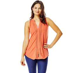 Carve Designs Middleton Tunic - Womens