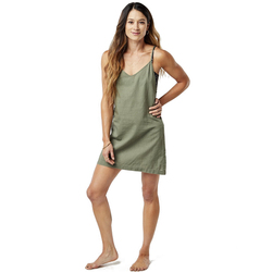 Carve Designs Nancy Coverup - Women's