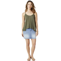 Carve Designs Natalia Tank - Women's