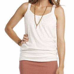 Carve Designs Newport Tank - Women's
