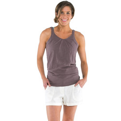 Carve Designs Newport Tank - Womens