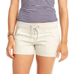Carve Designs Willow Short - Women's