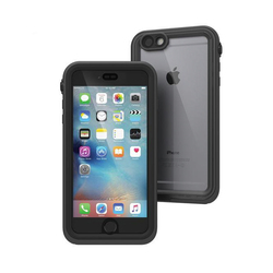 Catalyst Waterproof iPhone 6 / 6s Case