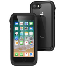 Catalyst Waterproof Case For iPhone 8