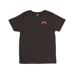 Catch Surf Bruce S/S Tee