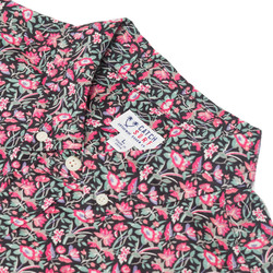 Catch Surf Erikson S/S Shirt