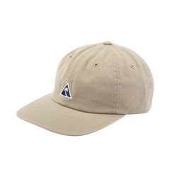 Catch Surf George Hat