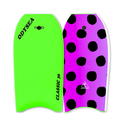 Catch Surf Odysea Classic Bodyboard