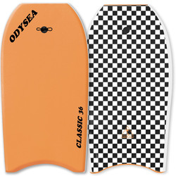 Catch Surf Odysea® Classic Bodyboard
