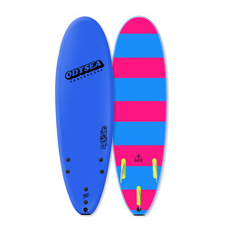 Catch Surf Odysea® Log
