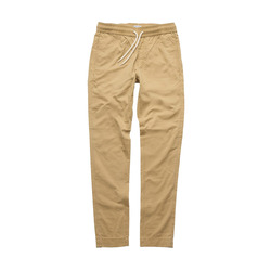 Catch Surf Ponto Pant