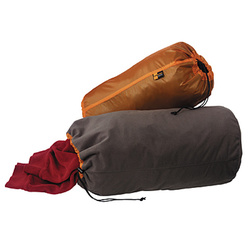 Therm-a-Rest Stuff Sack Pillow - Small