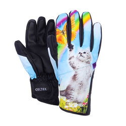 Celtek Maya Glove