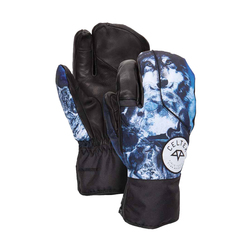 CELTEK CELTEK Gloves & Mittens