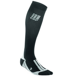 CEP Running Compression Sock