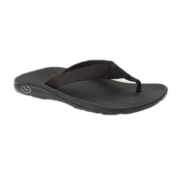 Chaco Flip Ecotread Sandals  - Womens