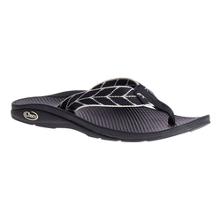Chaco Flip Ecotread™ Sandals - Women's
