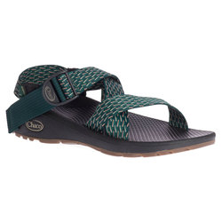 Chaco Mega Z/Cloud Sandal - Women's