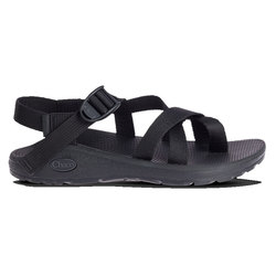 Chaco Z/Cloud 2 Sandal - Women's