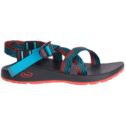 Chaco Z/Cloud Sandals - Women's