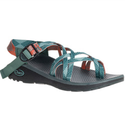 Chaco Z/Cloud X2 - Women's