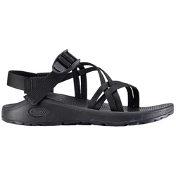 Chaco Z/Cloud X Sandals - Women's