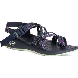 Chaco ZX/2 Classic - Women's