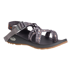 Chaco ZX/2® Classic - Women's