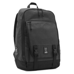 Chrome Industries Fortnight 2.0 Backpack