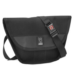Chrome Industries Hip Sling Bag