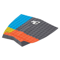 Creature of Leisure Dusty Payne Traction Pad