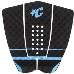 Creatures of Leisure Ethan Ewing Signature Traction Pad