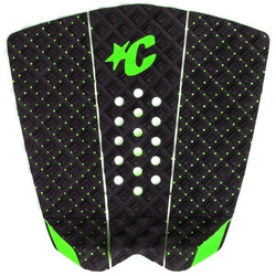 Creatures of Leisure Griffin Colapinto Signature Traction Pad