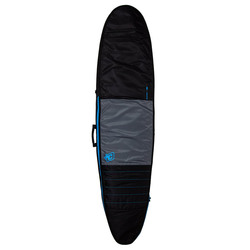 Creatures of Leisure Longboard Day Use Boardbag
