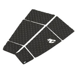 Creatures of Leisure Longboard Traction Pad