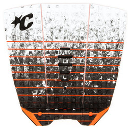 Creatures of Leisure Mick Fanning Signature Grovel Traction Pad