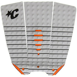 Creature of Leisure Traction Pads