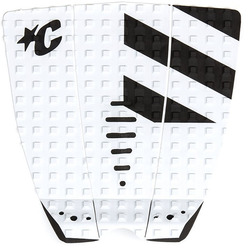 Creature of Leisure Mick Fanning Signature Traction Pad