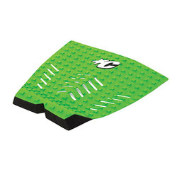 Creatures of Leisure Panel Traction Pad