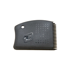 Creatures Of Leisure Wax Comb