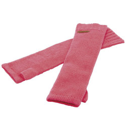 Coal Julietta Arm Warmer - Women's