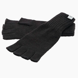 Coal The Connors Fingerless Gloves