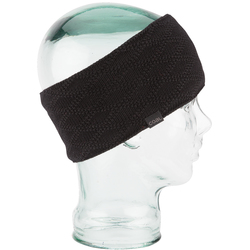 Coal The Ellis HB Headband