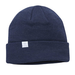 Coal The FLT Classic Knit Beanie