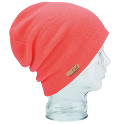 Coal The Julietta Beanie - Womens