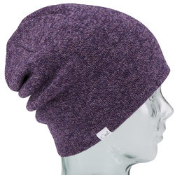 Coal The Lauren Beanie - Womens