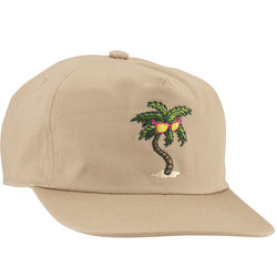 Coal The Oasis Hat