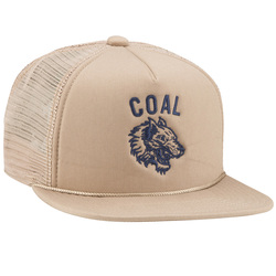 Coal The Pack Hat