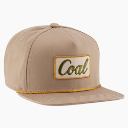 Coal The Palmer Hat