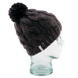 Coal The Rosa Beanie - Women's